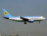A310-300  UK-31002