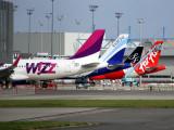 TLS A320