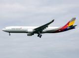 A330-300  F-WWCU 1435