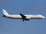 A321  YI-AGR