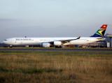 A346  ZS-SNE