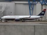 A330-200  F-WWYM - 1455