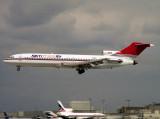 Haiti Trans Air