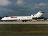 B727-200  YV-464C