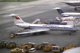 Tu-134A  CCCP-65672