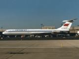 IL-62M   CCCP-86474