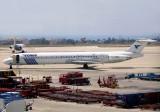 MD-83  SE-DPH