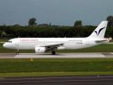 A320  D-AHHD