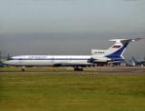 TU5M  RA-85668