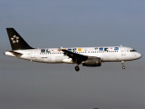 A320 G-MIDX