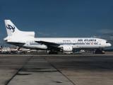 L-1011 TF-ABV