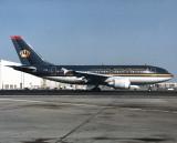 A313 JY-AGL