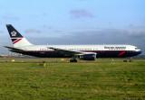 B767-300 G-BNWM