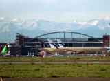 Finnair A350 x 2 QR A350 x 1