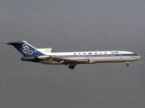 B727-200 SX-CBC