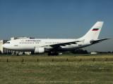 A310-300 F-OGQU