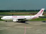 A300B TS-IMA