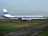 B707-320FOD-AGY