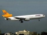 DC10-30 D-ADSO