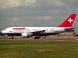 A310-300 HB-IPI
