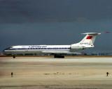 Tu-134A RA-65717