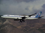 A340 SX-DFB