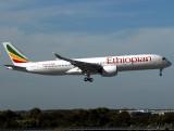 A350-900 ET-ATQ