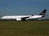 A330-300 C-GHLM