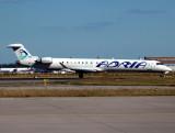 CRJ 900 S5-AAN
