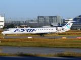 CRJ-900 S5-AAO