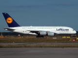 A380 D-AIMK