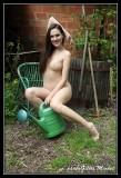 Job: gardener