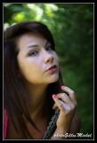 Corine-0335.jpg