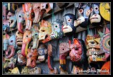 guate-chichicastenango-211.jpg