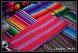 guate-chichicastenango-224.jpg