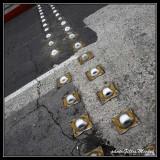 guate-city-047a.jpg