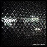 AutoBrux-0173.jpg