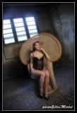 Emmanuelle by KRISTINA