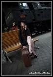 Longeville2014-0012.jpg