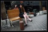 Longeville2014-0019.jpg