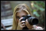 Vanessa-0201.jpg
