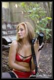 Vanessa-0215.jpg