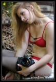Vanessa-0225.jpg