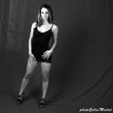 Emily-037.jpg