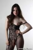 The lingerie body by Jennifer