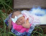 newborn_jemma