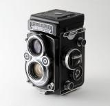 Tiddalik's Vintage Photographic Equipment for Sale