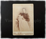 0217 Vintage Photo Cabinet Card.jpg