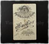 0224 Vintage Photo Cabinet Card.jpg