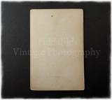 0227 Vintage Photo Cabinet Card.jpg